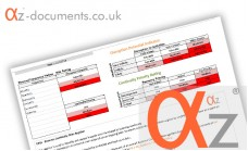 ER16 Business Continuity Risk Register